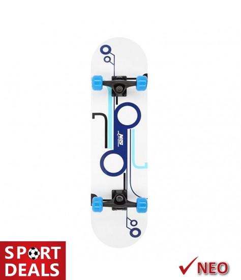 https://www.sportdeals.gr/image/cache/data/img10001-700x812.jpg