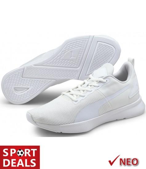 https://www.sportdeals.gr/image/cache/data/img10011-700x812.jpg
