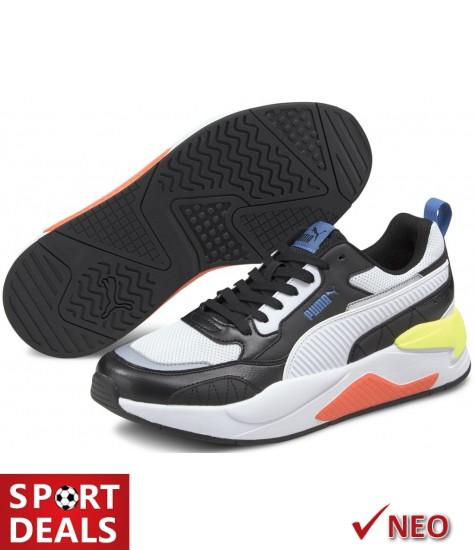 https://www.sportdeals.gr/image/cache/data/img10013-700x812.jpg