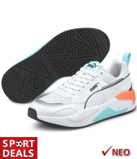 https://www.sportdeals.gr/image/cache/data/img10015-700x812.jpg