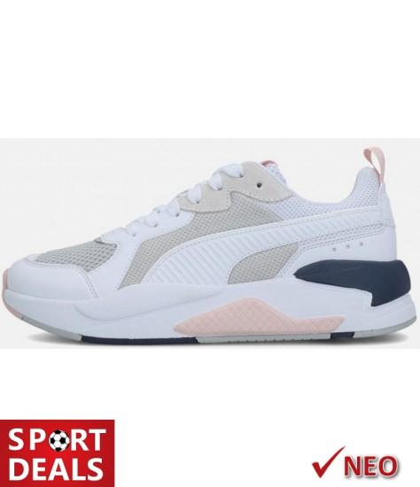 https://www.sportdeals.gr/image/cache/data/img10016-700x812.jpg