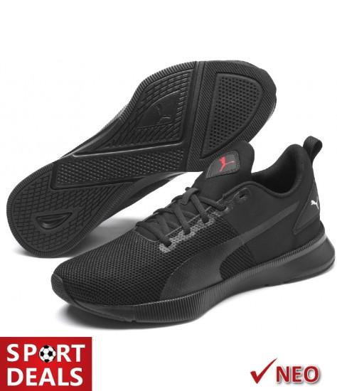 https://www.sportdeals.gr/image/cache/data/img10025-700x812.jpg
