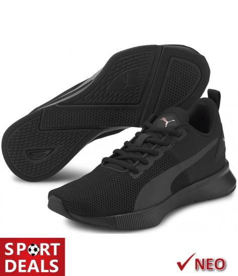 https://www.sportdeals.gr/image/cache/data/img10026-700x812.jpg