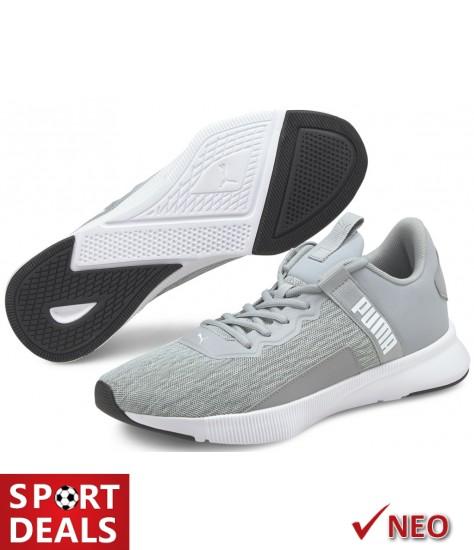 https://www.sportdeals.gr/image/cache/data/img10028-700x812.jpg