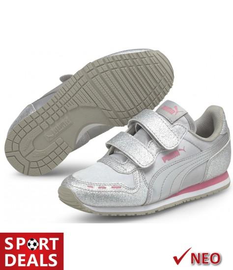 https://www.sportdeals.gr/image/cache/data/img10030-700x812.jpg