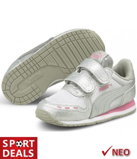 https://www.sportdeals.gr/image/cache/data/img10031-700x812.jpg
