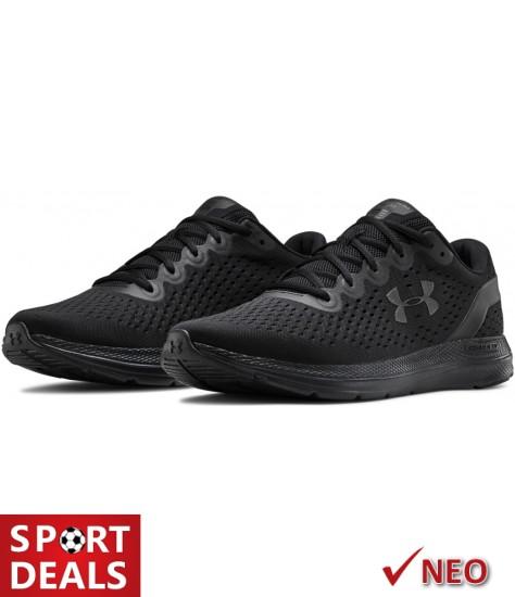 https://www.sportdeals.gr/image/cache/data/img10035-700x812.jpg