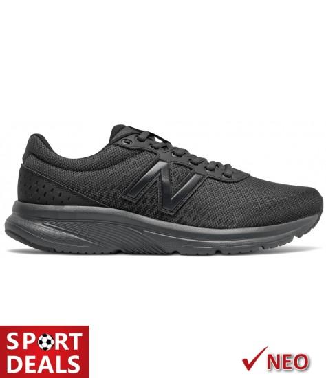 https://www.sportdeals.gr/image/cache/data/img10037-700x812.jpg