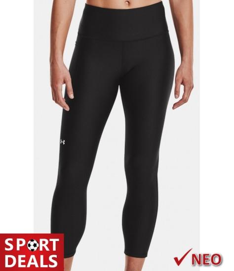 https://www.sportdeals.gr/image/cache/data/img10042-700x812.jpg