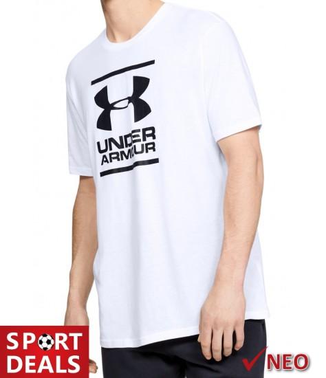 https://www.sportdeals.gr/image/cache/data/img10044-700x812.jpg