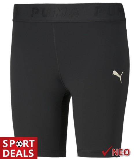https://www.sportdeals.gr/image/cache/data/img10051-700x812.jpg