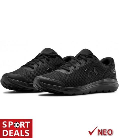 https://www.sportdeals.gr/image/cache/data/img10055-700x812.jpg