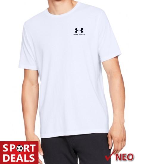 https://www.sportdeals.gr/image/cache/data/img10061-700x812.jpg