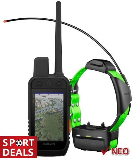 https://www.sportdeals.gr/image/cache/data/img10071-700x812.jpg