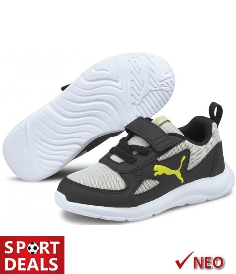 https://www.sportdeals.gr/image/cache/data/img10082-700x812.jpg