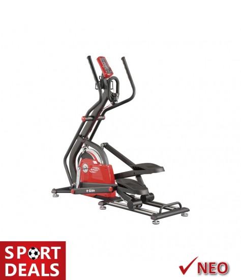 https://www.sportdeals.gr/image/cache/data/img10093-700x812.jpg