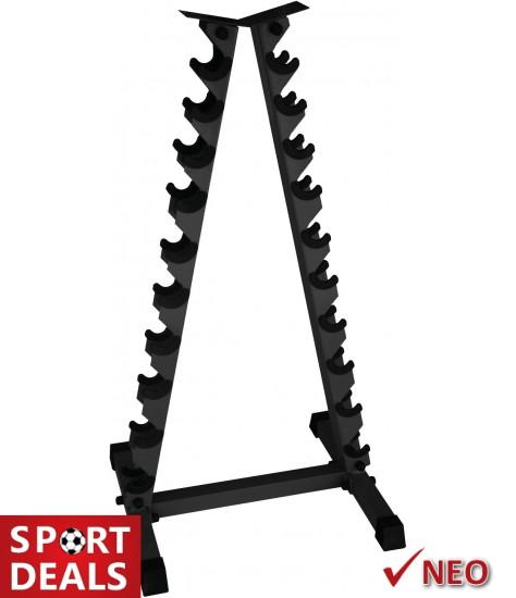 https://www.sportdeals.gr/image/cache/data/img10105-700x812.jpg