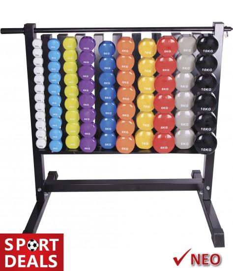 https://www.sportdeals.gr/image/cache/data/img10106-700x812.jpg