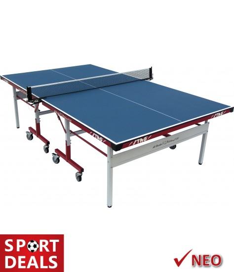 https://www.sportdeals.gr/image/cache/data/img10120-700x812.jpg