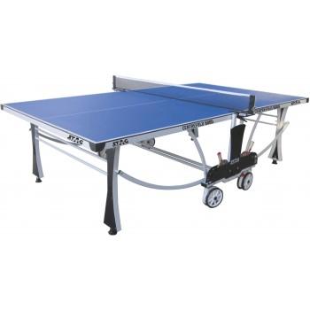 Τραπέζι Centerfold 6000 (Εξωτερικού χώρου)