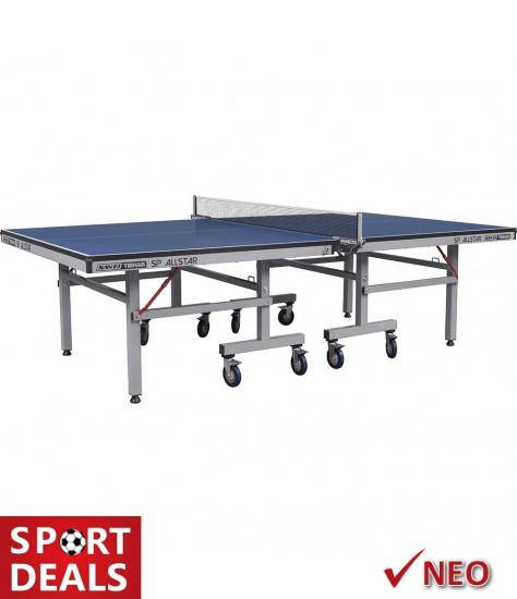 https://www.sportdeals.gr/image/cache/data/img10123-700x812.jpg