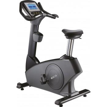 Ποδήλατο UG 8020