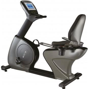 Ποδήλατο BG 7230