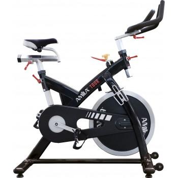 Ποδήλατο Spin AMILA Cycle Tour