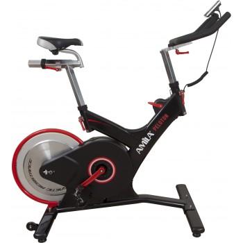Indoor Cycle Peloton