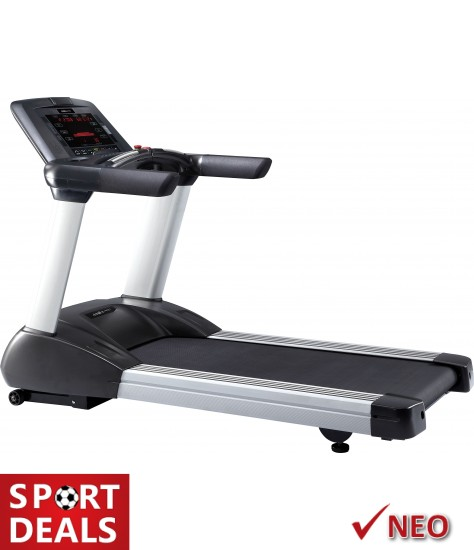 https://www.sportdeals.gr/image/cache/data/img10153-700x812.jpg