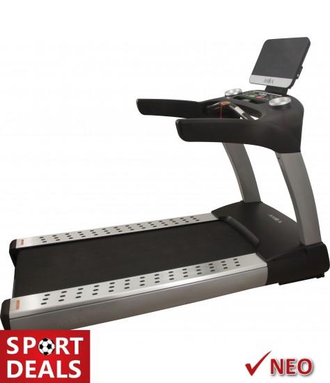 https://www.sportdeals.gr/image/cache/data/img10155-700x812.jpg