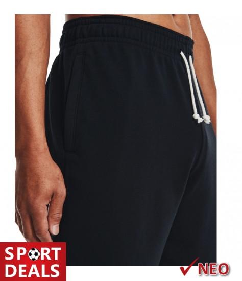 https://www.sportdeals.gr/image/cache/data/img10175-700x812.jpg