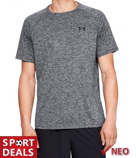 https://www.sportdeals.gr/image/cache/data/img10176-700x812.jpg