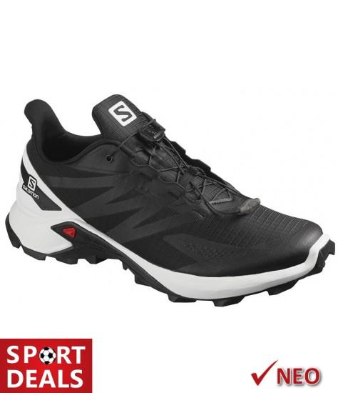 https://www.sportdeals.gr/image/cache/data/img10180-700x812.jpg