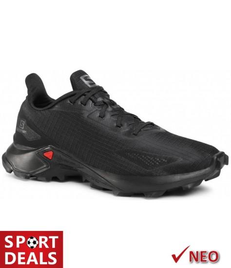 https://www.sportdeals.gr/image/cache/data/img10182-700x812.jpg