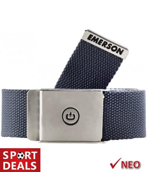 https://www.sportdeals.gr/image/cache/data/img10188-700x812.jpg