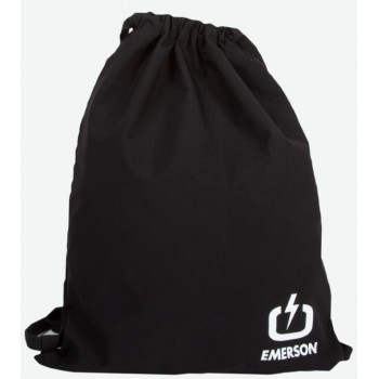EMERSON BACKPACK 45cm X 36cm