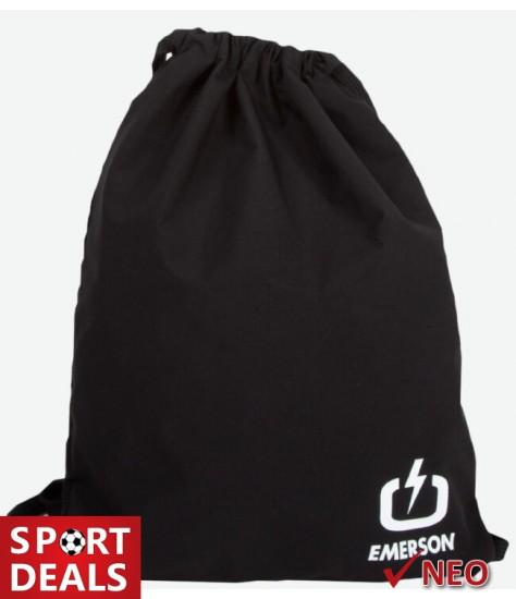 https://www.sportdeals.gr/image/cache/data/img10190-700x812.jpg