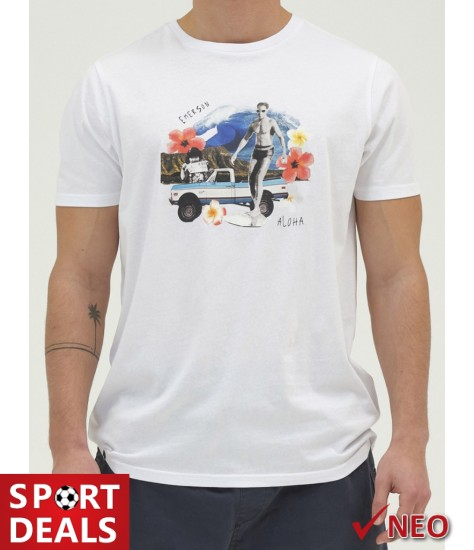 https://www.sportdeals.gr/image/cache/data/img10203-700x812.jpg