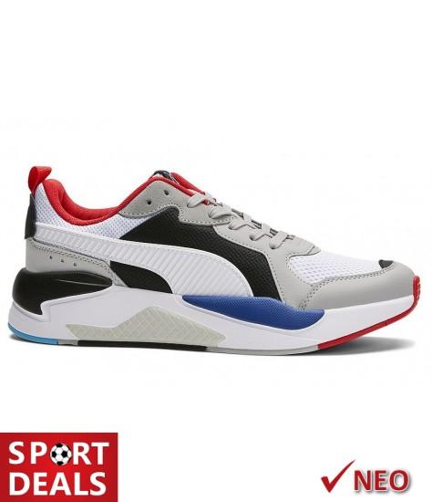 https://www.sportdeals.gr/image/cache/data/img10234-700x812.jpg