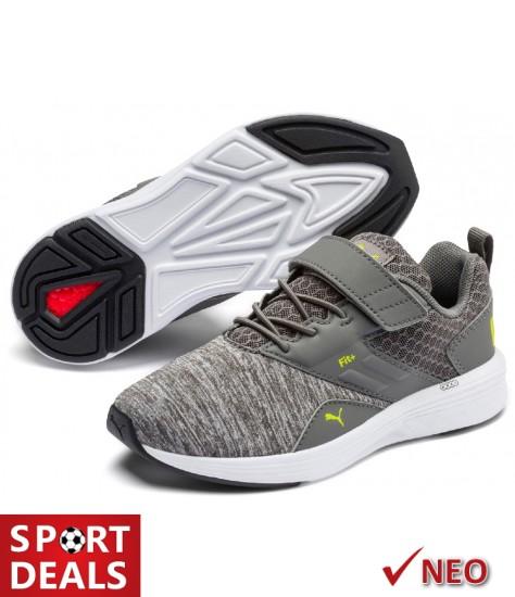 https://www.sportdeals.gr/image/cache/data/img10237-700x812.jpg