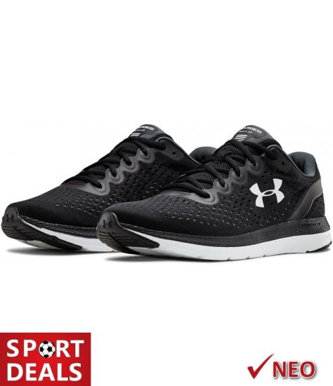 https://www.sportdeals.gr/image/cache/data/img10267-700x812.jpg