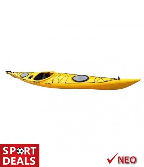 https://www.sportdeals.gr/image/cache/data/img10297-700x812.jpg