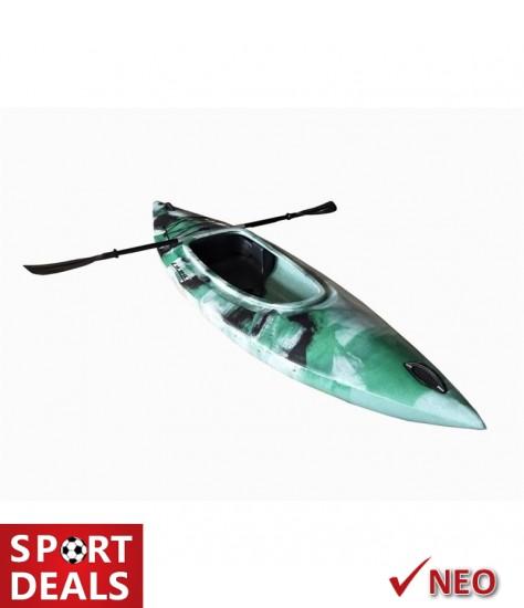 https://www.sportdeals.gr/image/cache/data/img10298-700x812.jpg
