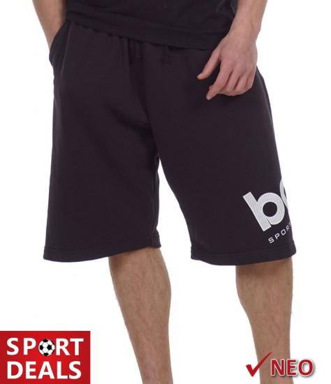 https://www.sportdeals.gr/image/cache/data/img10317-700x812.jpg
