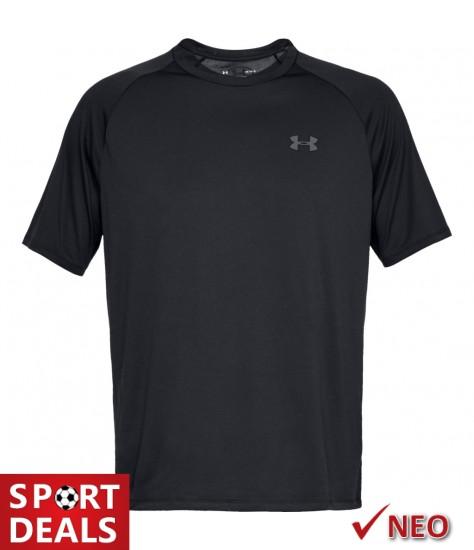 https://www.sportdeals.gr/image/cache/data/img10369-700x812.jpg