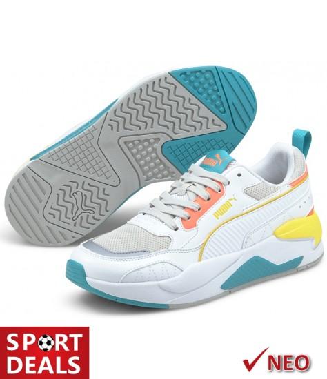 https://www.sportdeals.gr/image/cache/data/img10376-700x812.jpg