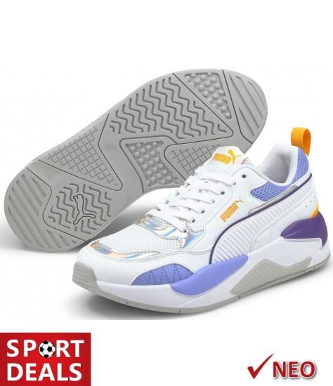 https://www.sportdeals.gr/image/cache/data/img10377-700x812.jpg