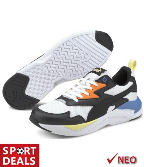 https://www.sportdeals.gr/image/cache/data/img10381-700x812.jpg