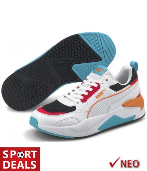 https://www.sportdeals.gr/image/cache/data/img10383-700x812.jpg